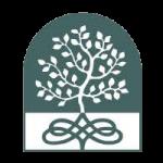 Logo BSR vrij
